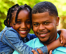 Family Promise of Longview assists families with children, ages 17 and under.