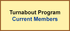 Turnabout Program members access link.